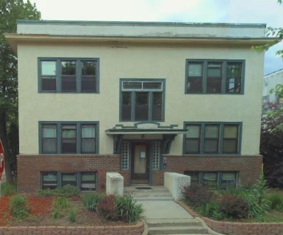 3801 Garfield Ave S